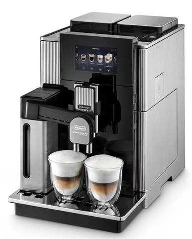 Espresso DeLonghi Maestosa Epam 960.75.GLM čierne