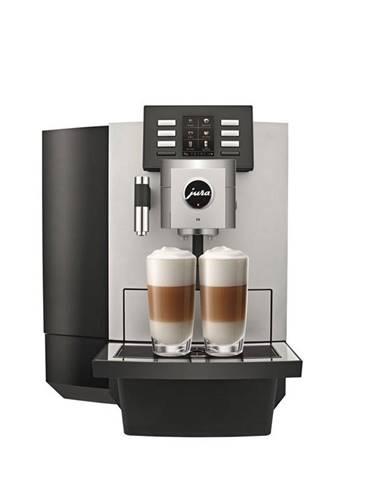 Espresso Jura X8