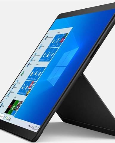 Notebook Microsoft Surface Pro X čierny