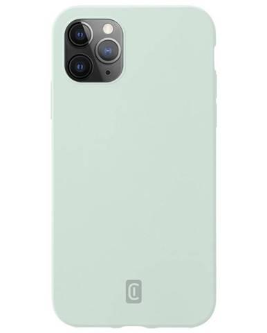 Kryt na mobil CellularLine Sensation na Apple iPhone 12/12 Pro