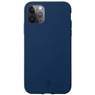 Kryt na mobil CellularLine Sensation na Apple iPhone 12 Pro Max
