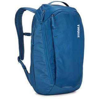 Batoh na notebook  Thule EnRoute 23 l modrý