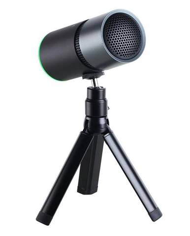 Mikrofón Thronmax Mdrill Pulse čierny