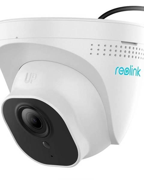Reolink IP kamera Reolink D800-8MP