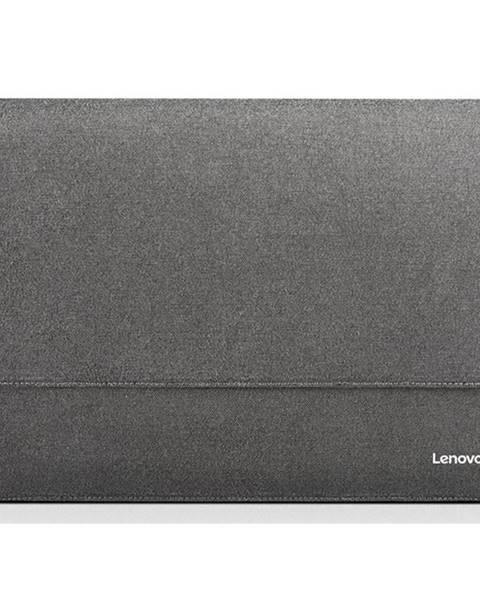 "Lenovo Puzdro na notebook Lenovo Ultra Slim Sleeve pro 14"" sivé"