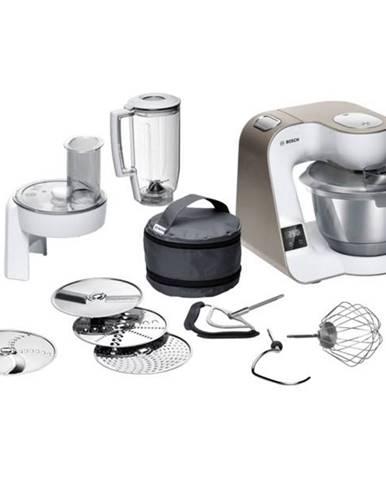 Kuchynský robot Bosch MUM5 Mum5xw20
