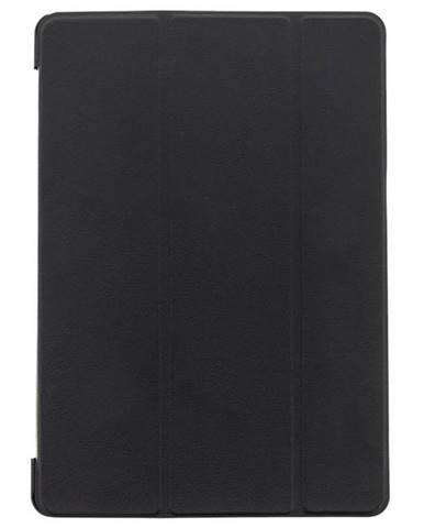 Púzdro na tablet Tactical Tri Fold na Apple iPad Air 2019 čierne
