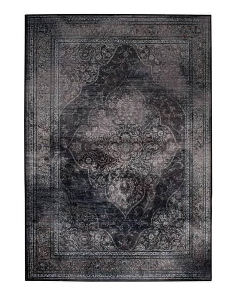 Dutchbone Koberec Dutchbone Rugged, 200×300 cm
