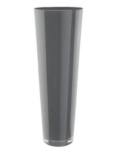Váza Loretta, Ø/v:  17/50cm