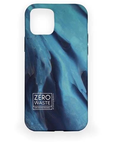 Kryt na mobil Wilma Glacier na Apple iPhone 12/12 Pro