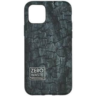 Kryt na mobil Wilma Coal na Apple iPhone 6/7/8/SE