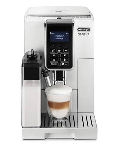 Espresso DeLonghi Dinamica Ecam 350.55 W