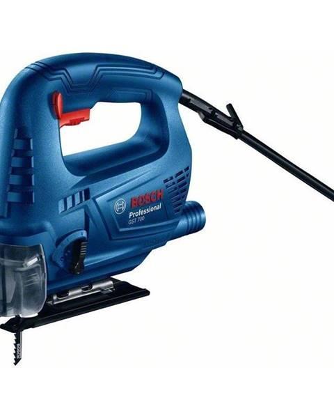 Bosch Priamočiara píla Bosch GST 700 0.601.2A7.020