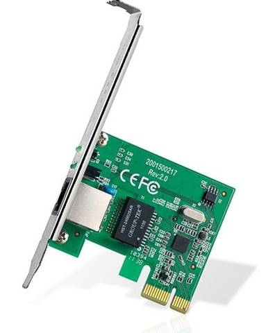 Sieťová karta TP-Link TG-3468