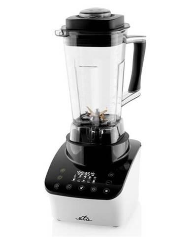 Stolný mixér ETA Vital Blend 1100 90010 čierny/biely