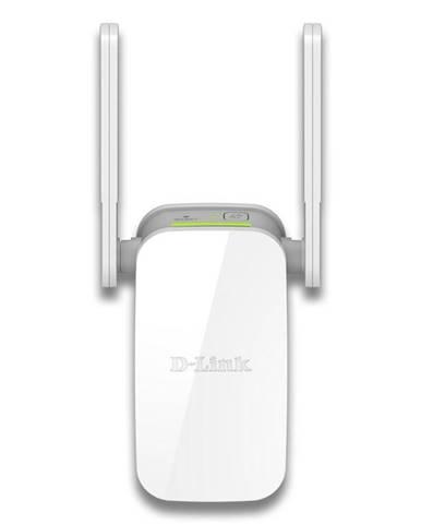 Wifi extender D-Link DAP-1610/E biely