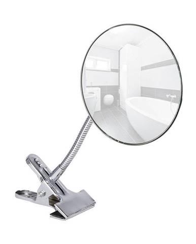 Zväčšujúce zrkadlo Wenko Magnific