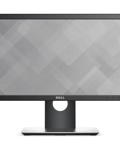 Monitor Dell P2018H