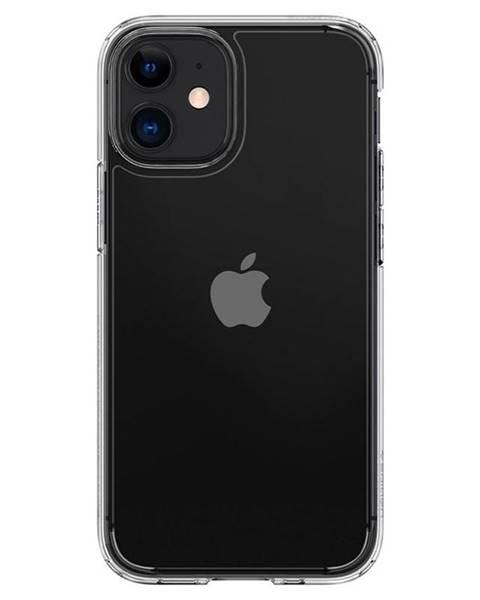 Spigen Kryt na mobil Spigen Ultra Hybrid na Apple iPhone 12 mini