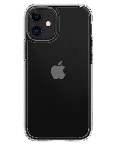 Kryt na mobil Spigen Ultra Hybrid na Apple iPhone 12 mini