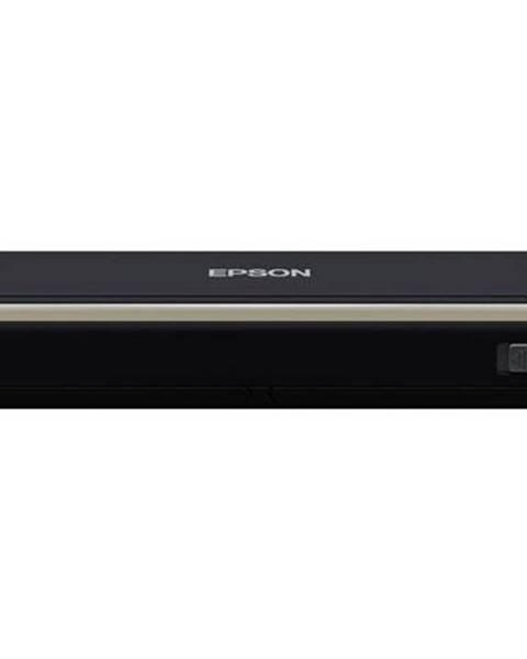 Epson Skener  Epson WorkForce DS-310 čierny