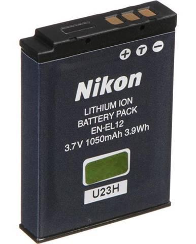 Batéria Nikon EN-EL12