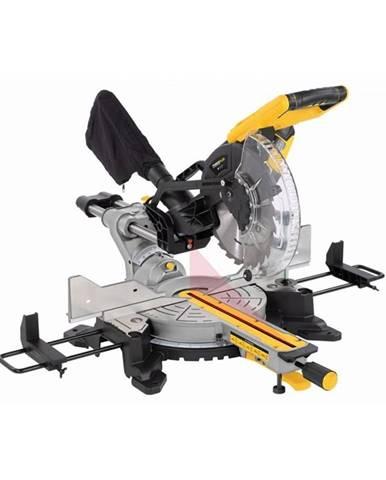 Píla úkosová Powerplus Powx075740db