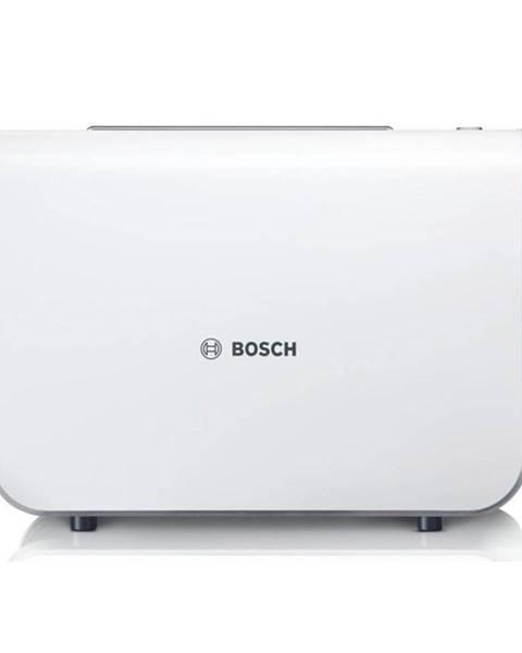 Bosch Hriankovač Bosch Styline TAT8611 biely