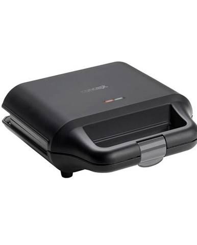 Sendvičovač  Concept SV3050 čierny