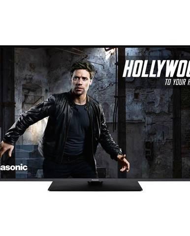 Televízor Panasonic TX-65HX580E čierna