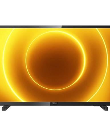 Televízor Philips 32PHS5505 čierna