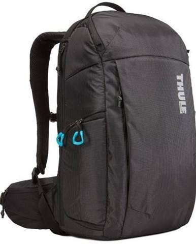 Batoh  Thule Aspect Tac106k čierny