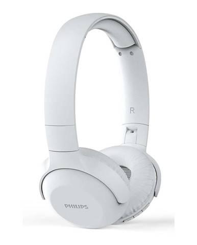 Slúchadlá Philips Tauh202wt biela