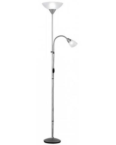 Stojacia lampa BILL R4393-87%