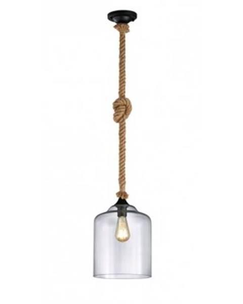 ASKO - NÁBYTOK Stropná lampa Judith 302900102%