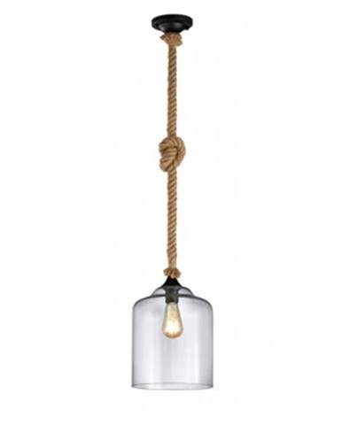 Stropná lampa Judith 302900102%