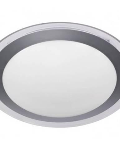 Stropné osvetlenie JUPITER R62511200%