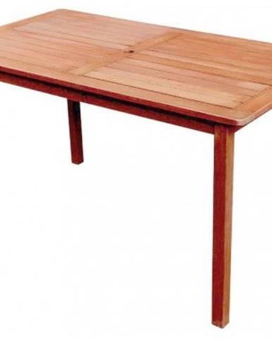 Zahradný stôl Malay 150x90 cm%