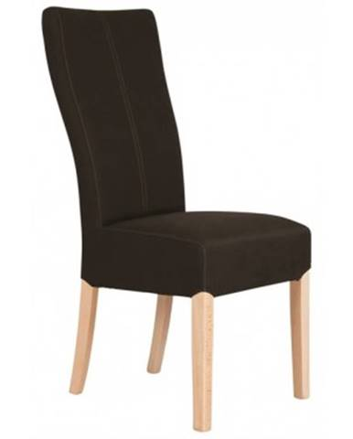 Jedálenská stolička ADDA%