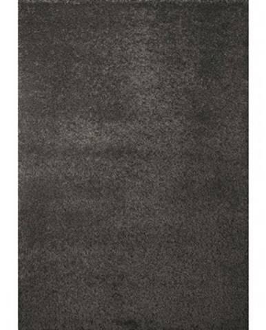 Koberec SHAGGY 959 160x230%