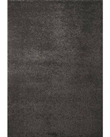 Koberec SHAGGY 959 80x150%