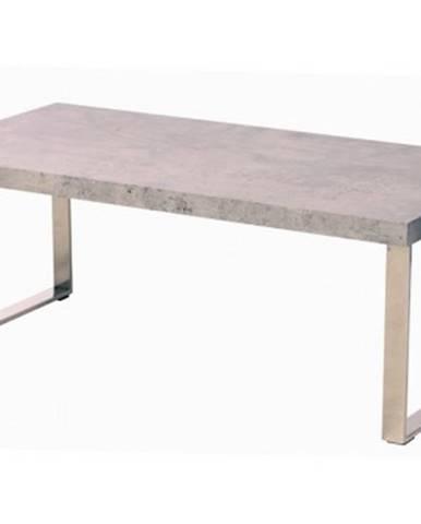 Konferenčný stolík Heldon%