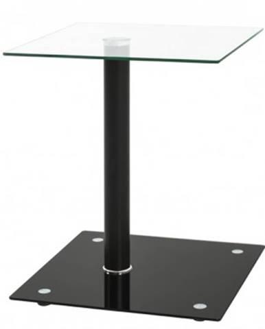 Prístavný stolík Quadrat 33505%