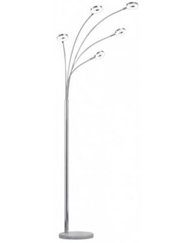 Stojacia lampa RENNES R4241510%
