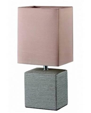 Stolná lampa Ping R50131026%