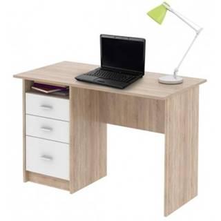 Písací stôl SIMON%