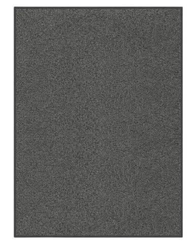 Všívaný koberec Justin, 120/160 Cm, Antracit