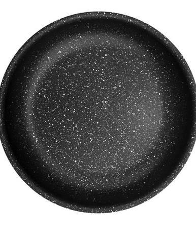 Orion Panvica GRANDE COMBI, 28 cm