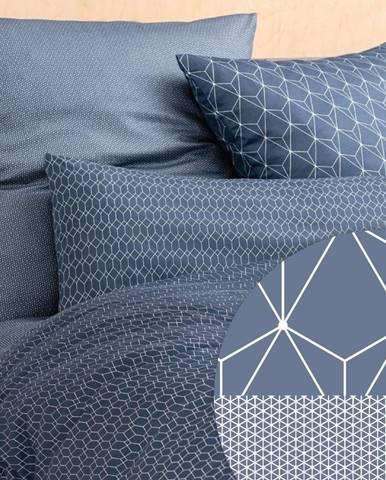 Stella Ateliers Bavlnené obliečky Tizian, 135 x 200 cm, 70 x 90 cm