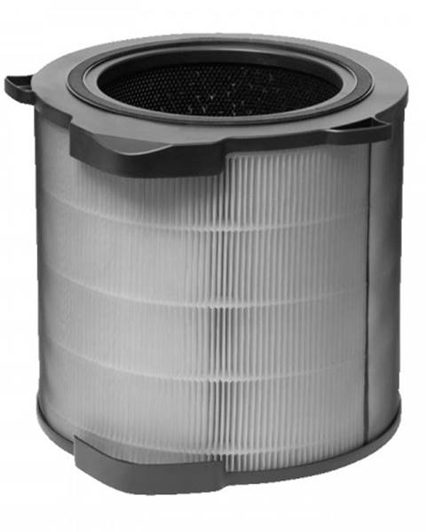 Electrolux Filter do čističky vzduchu Electrolux FRESH 360 PURE PA91-404